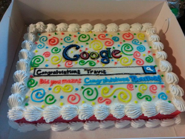 tarta-google-bing