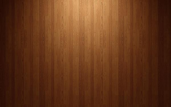 wood-floor-wallpapers_6855_1920x1200