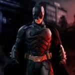 Así se verían los superheroes si fueran patrocinados por marcas