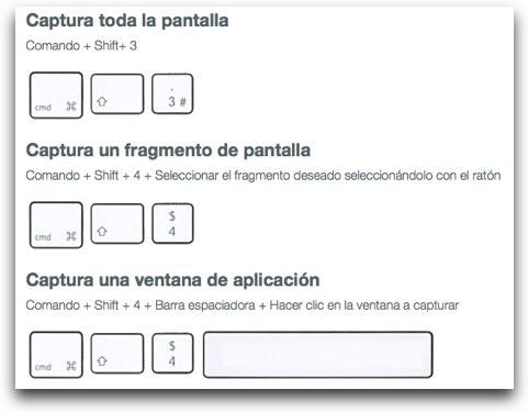 Capturas-de-pantalla-en-Mac-OS-X