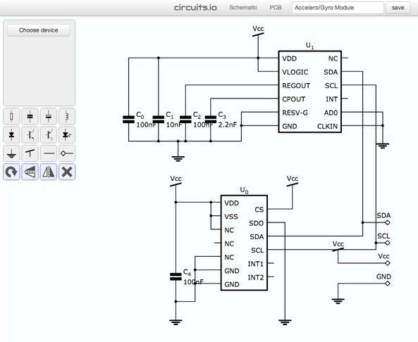 Circuits-1