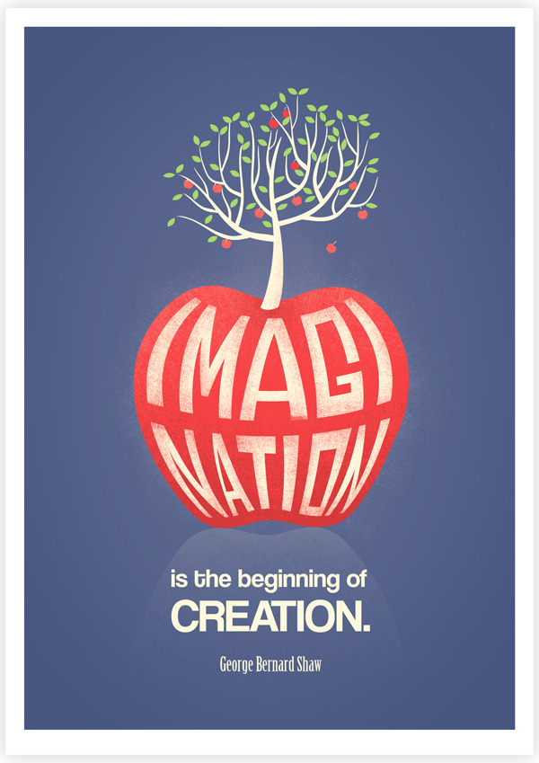 Imagintion-is-the-beginning-of-creation-Tang-Yau-Hoong