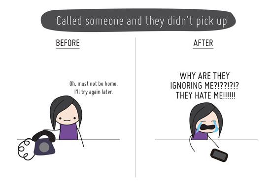 after_cellphones_2