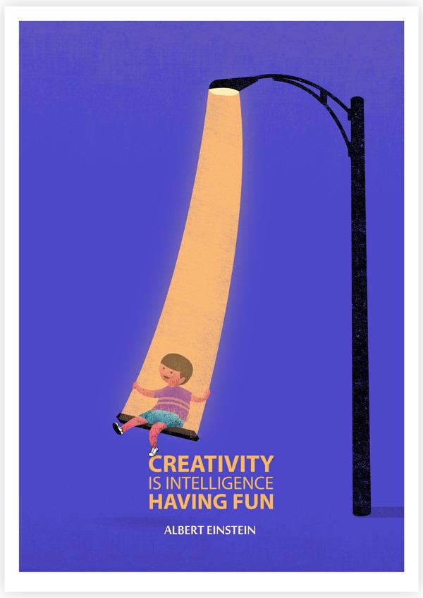 creativity-is-intelligence-having-fun-Tang-Yau-Hoong