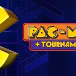 El clásico Pac-Man disponible en Android gratis