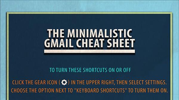Gmail-Accesos-teclado-miniatura