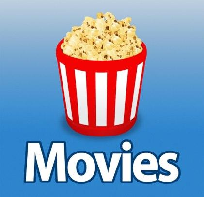 Las 3 mejores aplicaciones para ver películas gratis en Android