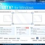 Preme: Mejora la productividad al cambiar de ventanas en Windows