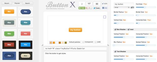 bestcssbuttongenerator.com