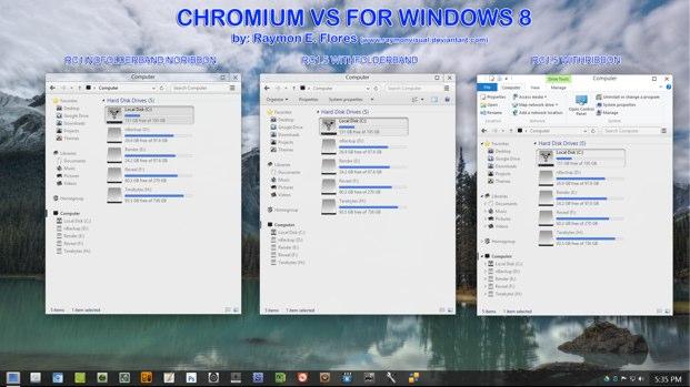 chromium_rc1