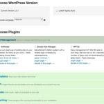 Crear instalaciones personalizadas de WordPress con WPRoller