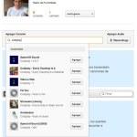 Crear tu propia radio online en segundos con Grooveshark