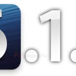 Descargar iOS 6.1.4 para iPhone 5 [Links directos]