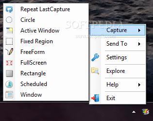 CaptureIt-Plus