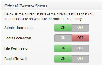 critical-security-feature-status