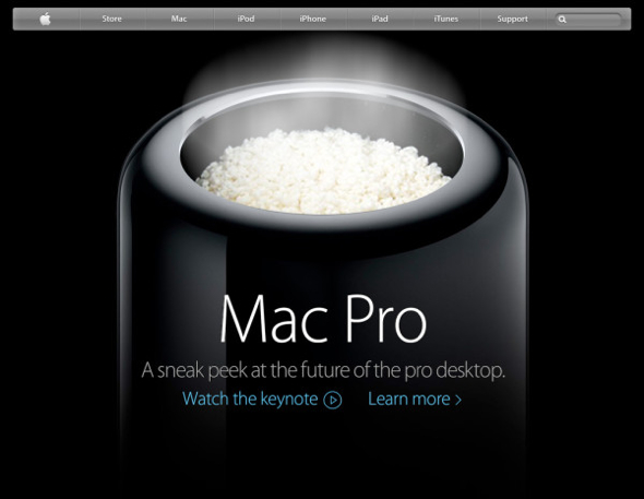 mac-pro-alternative-uses-3
