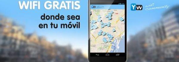 Aplicaciones para el verano en Android