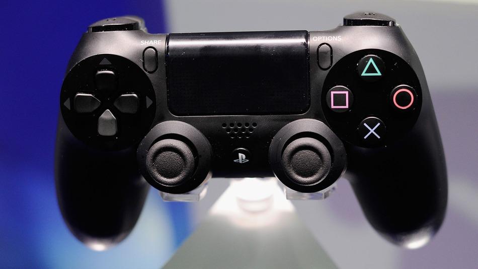 Fecha de lanzamiento de la PS4