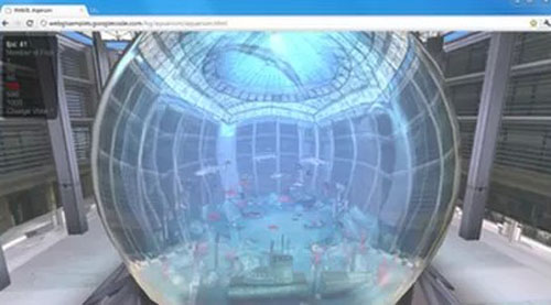 aquarim
