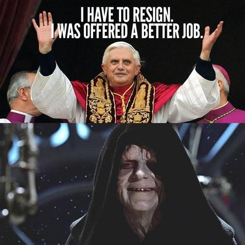 star wars memes 2