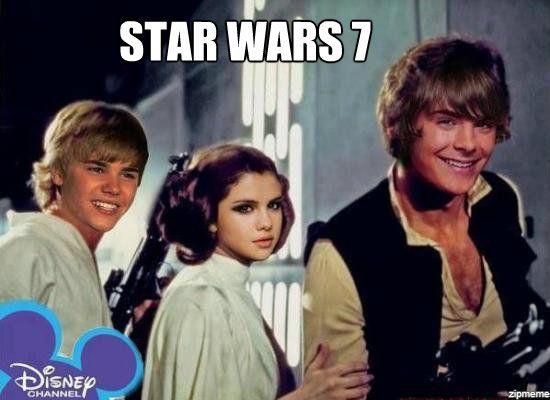 star wars memes 3