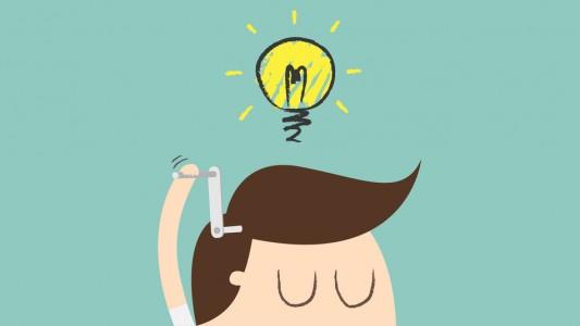 reinventar tu carrera
