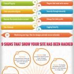 Estadísticas sobre seguridad y hackeos de blogs en WordPress