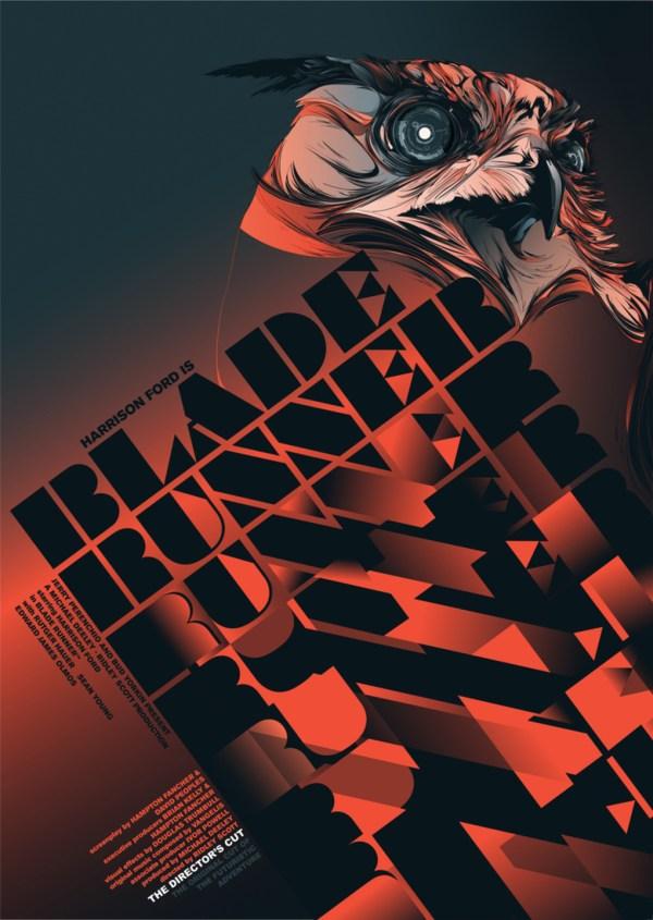 Blade_Runner_-_Kako_and_Carlos_Bela_verge_super_wide