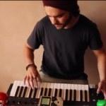 A-Bit of Nintendo: Un poco de música de videojuegos [Video]