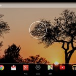 Fondos de pantalla ilimitados para Android