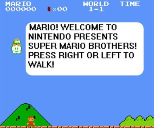 if-super-mario-made-today-funny-0-e1333122874826