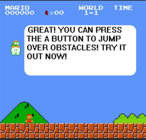 if-super-mario-made-today-funny-1