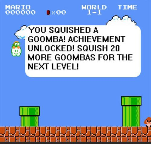 if-super-mario-made-today-funny-4