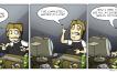 La malgastada vida del gamer