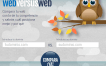 WebVersusWeb: Compara tu sitio web con la competencia