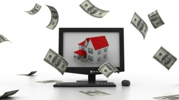 Aumentar ventas de un comercio online