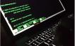 Programar en las películas vs programar en la vida real