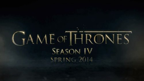 Game_of_Thrones_season_4_poster