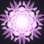 Crea hermosos Mandalas con Mandala Drawerer