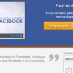 Curso gratis de Facebook para Empresas