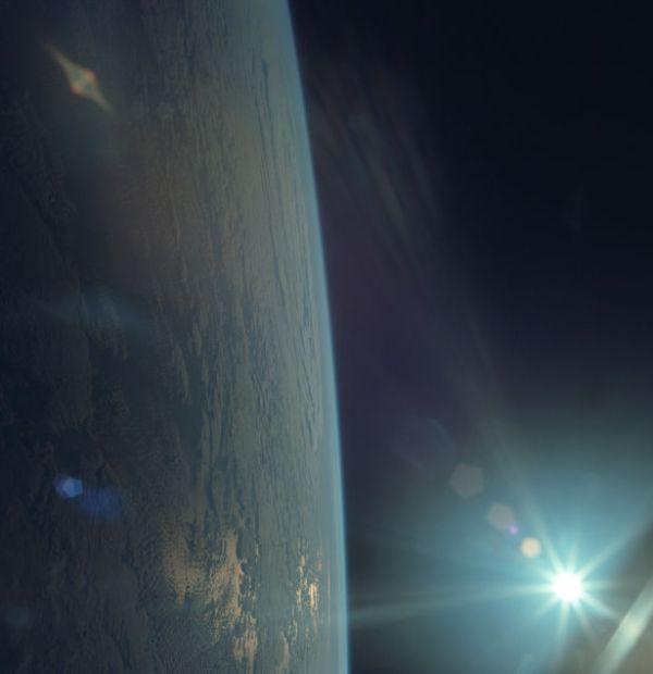 Fotos nunca vistas de Apollo 11