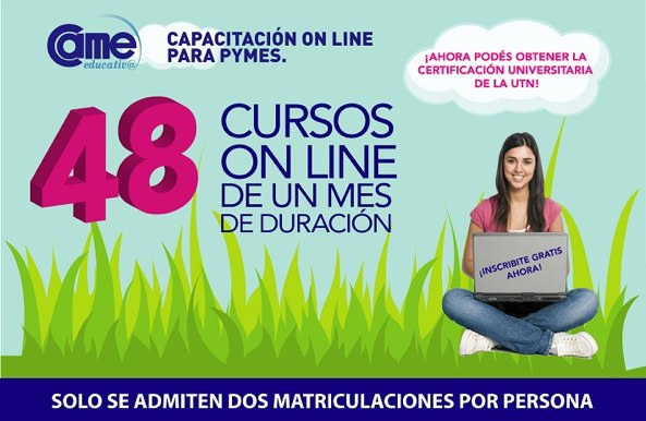 48-cursos-gratis-online-para-pymes
