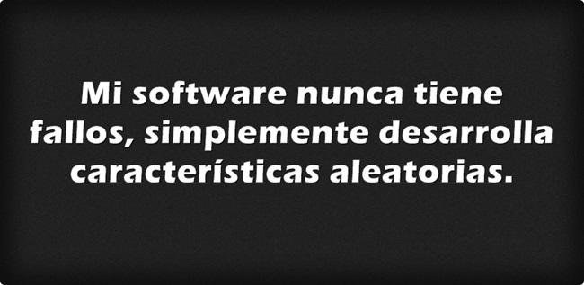 Mi-software-nunca-tiene
