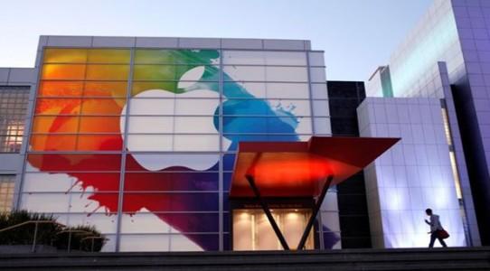 apple pleanea renovar ipad