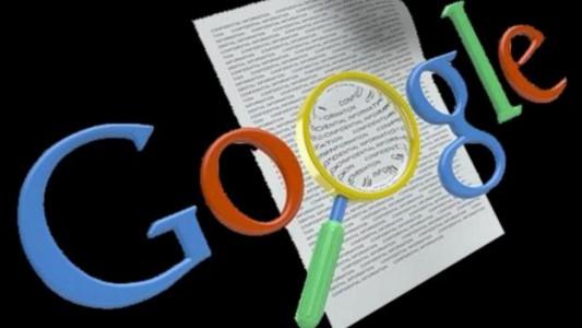martin singer google