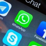 Vuelve la polémica a WhatsApp por problemas de seguridad