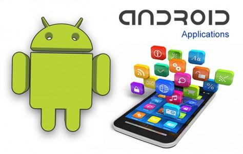aplicaciones que no estan en google play