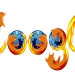 Cómo pasarte de Chrome a Mozilla y ahorrar RAM