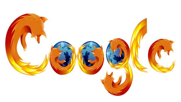 pasar de google a firefox