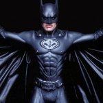 Los peores trajes de superhéroes en la historia